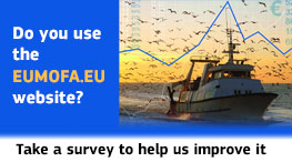 2021 EUMOFA Survey